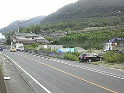 福山市田尻町