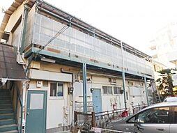 西小山駅 5.0万円