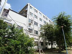 上新庄駅 1.3万円