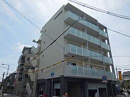 塚口駅 0.8万円
