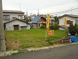 松戸市幸田5丁目