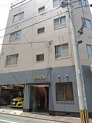 花畑駅 4.2万円