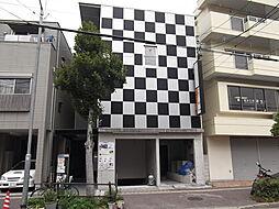 池下駅 4.9万円