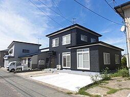 羽後飯塚駅 1,049万円