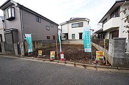 一戸建て(ひばりヶ丘駅から徒歩18分、48.60m²、2,880万円)