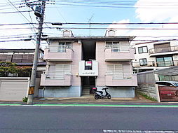 湘南新宿ライン宇須 東大宮駅 徒歩12分の賃貸アパート