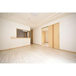 ミルトハウゼ[102号室]の外観