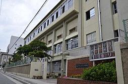 稲葉ハイツ[2階]の外観