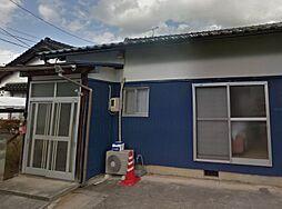 矢田町H貸家
