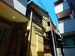 住吉駅 3.9万円