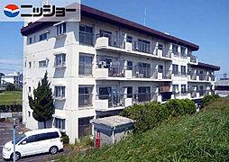 寿第三ビル[1階]の外観