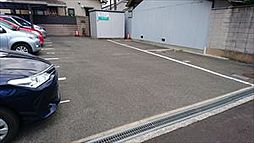 吹田駅 1.3万円