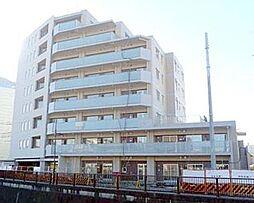 Mia Casa II bt[408kk号室]の外観