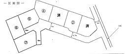 倉敷市田ノ上