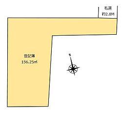 大田区大森西4丁目