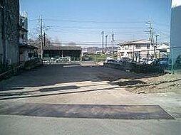 水戸市中央2丁目