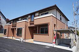 赤塚駅 5.2万円