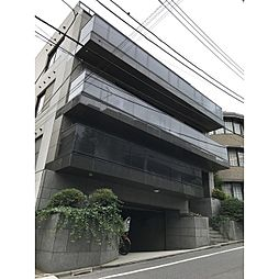 牛込神楽坂駅 65.0万円