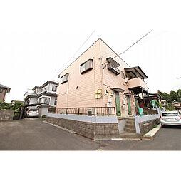土浦駅 2.8万円