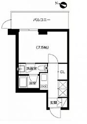 兵庫県神戸市東灘区森南町2丁目の賃貸マンションの外観