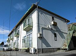 大屋駅 2.0万円