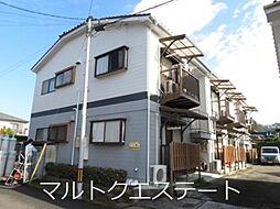 日当山駅 3.1万円