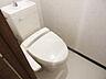 トイレ,2LDK,面積60.6m2,賃料5.8万円,バス 北海道北見バスとん田4号線下車 徒歩3分,JR石北本線 北見駅 3.2km,北海道北見市とん田西町210番地23