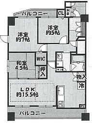大阪市住吉区長居1丁目