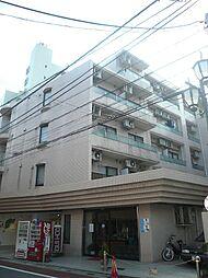 武蔵小山駅 6.9万円