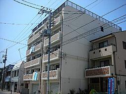 ETC大宮II