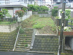 横須賀市鴨居2丁目