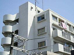 ヒューマニティプラザ[8階]の外観