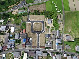 亀山市関町小野