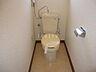 トイレ,1DK,面積30.78m2,賃料2.9万円,バス くしろバス芦野2丁目下車 徒歩6分,,北海道釧路市愛国東3丁目20-15