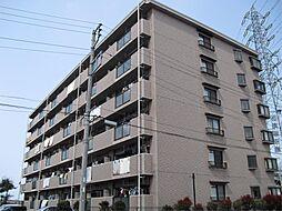 駿東郡清水町長沢