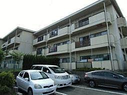 三島昭和ビル[3階]の外観