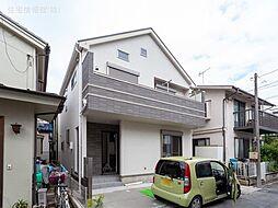 竹ノ塚駅 5,280万円