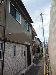 神戸市兵庫区神田町