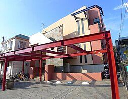 南柏駅 3.5万円
