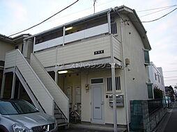 中央本線 三鷹駅 徒歩27分