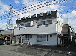 新鹿沼駅 2.8万円