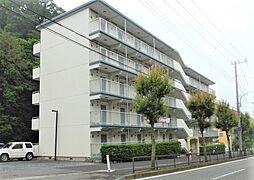 高尾駅 1.8万円