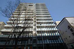 FIRST RESIDENCE SAKAE(ファースト)[6階]の外観