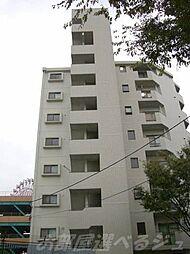 アルテハイム小倉III[5階]の外観