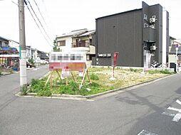 堺市北区新金岡町5丁