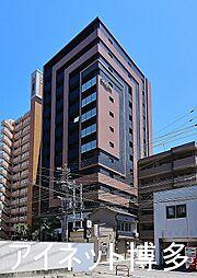 箱崎駅 6.1万円
