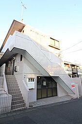 笹貫駅 2.8万円
