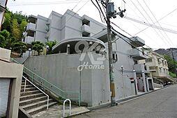 名谷駅 2.2万円