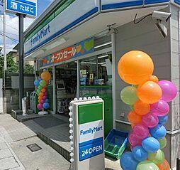 兵庫県伊丹市森本5丁目の賃貸アパートの外観