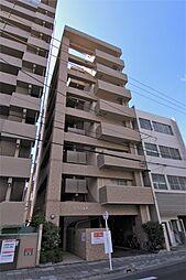 勝山町駅 4.6万円